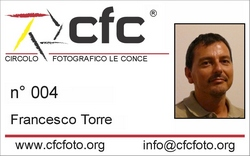 004 francesco torre