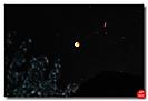 esecitazione eclisse di luna 2011 valverde