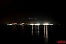 esercitazione notturna mugoni 2011