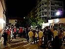 Festa di inaugurazione CFC 2009