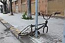 04° La bicicletta