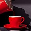 caffé 1