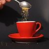 caffé 2