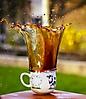 cfc-caffe-3048