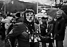 mascherano bw (1)
