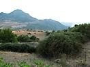 Bonuighinu - Mara 2011