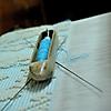 Escursione a Samugheo 28-09-14