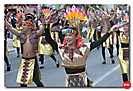 Ittiri Folk Festa 2011