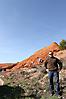 Le Miniere di Iglesias - novembre 2009