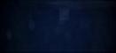 Notturna a Stintino 12-09-14 (saline e torre della Pelosa)