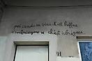 Nuoro - Robert Capa - Orgosolo