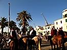 Pariglie ad Alghero 2010