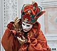 Venezia - Il Carnevale 2011