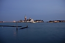 Venezia - La Città 2011