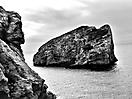 Isola Foradada - AP 03 (3)