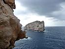 Isola Foradada - GL 38 (3)