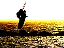 kitesurf al lido - DJ 20 (1)