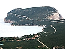 Promontorio di Capo Caccia - AS 27 (5)