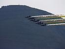 Agosto 2011 - Uno sguardo su Alghero 3° edizione