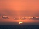 Dal tramonto all'alba 2013
