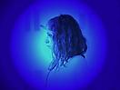 il_blu_11