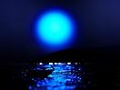 il_blu_35
