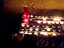 La Pasqua ad Alghero - 2013