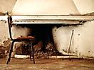 cucineDSCN3934-HEP