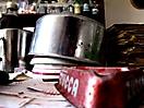 cucineIMG_0654